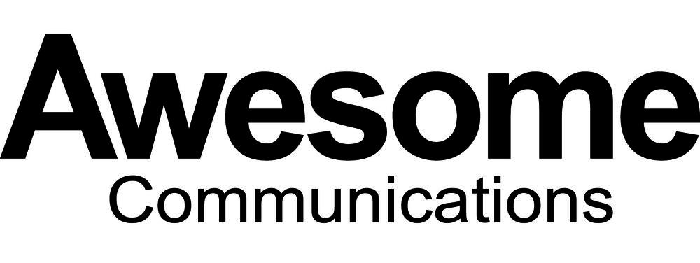 Awesome Logotype 블랙.jpg