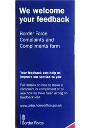 Border Force Complaint 1.jpg