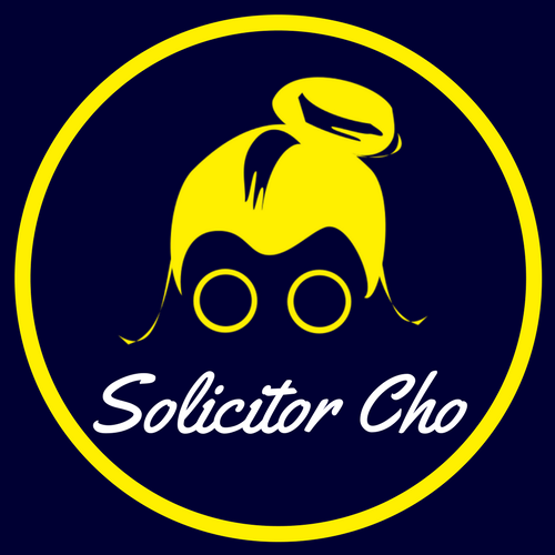 Solicitor+Cho+-+Logo.png