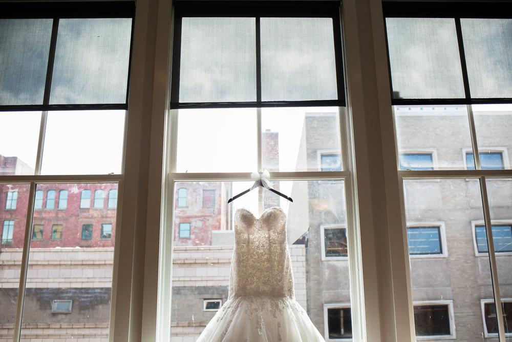 Koteckis Buffalo Wedding Photographer 0004.jpg
