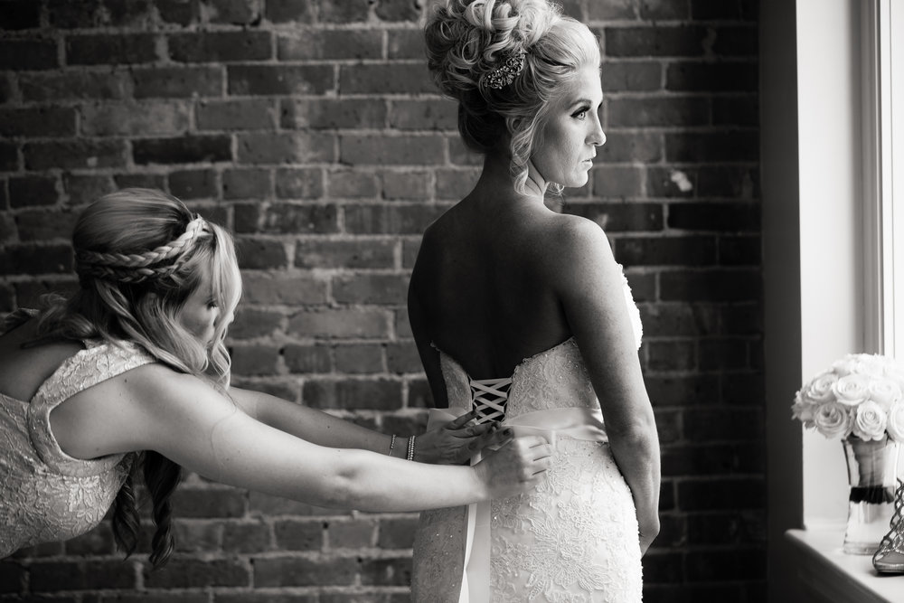 Koteckis Buffalo Wedding Photographer 0105bw.jpg
