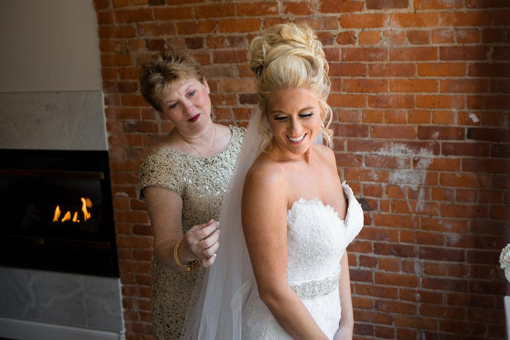 Koteckis Buffalo Wedding Photographer 0123.jpg