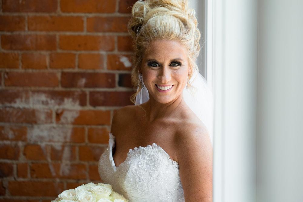 Koteckis Buffalo Wedding Photographer 0131.jpg