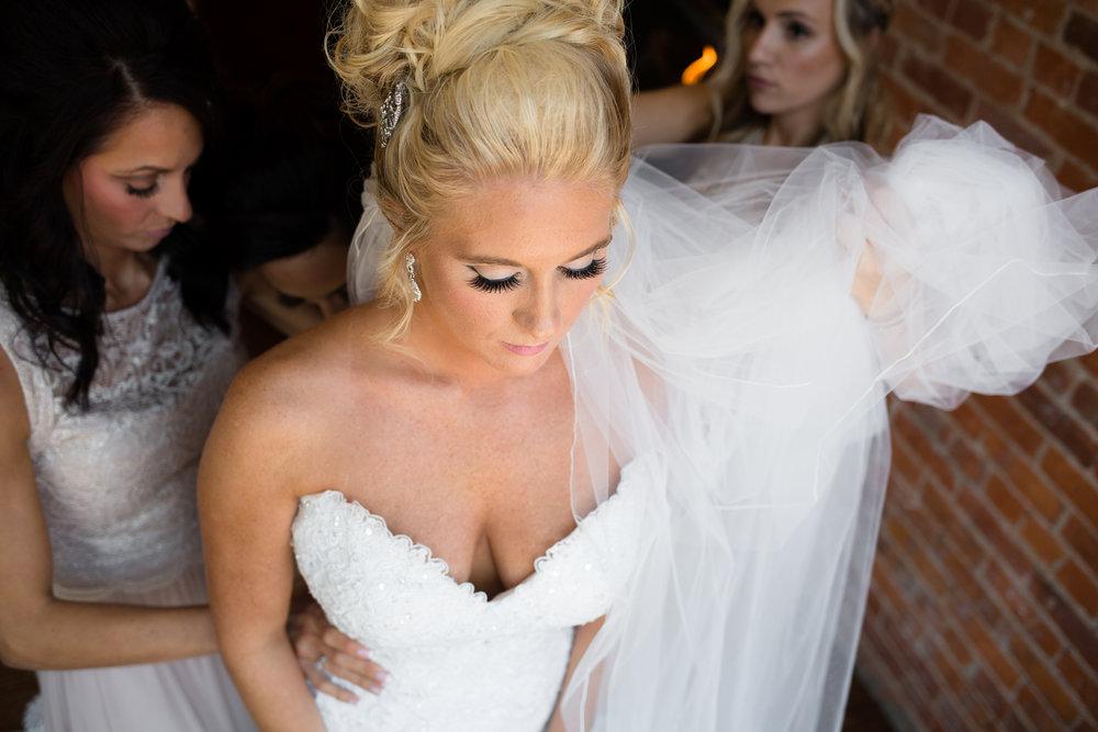 Koteckis Buffalo Wedding Photographer 0149.jpg