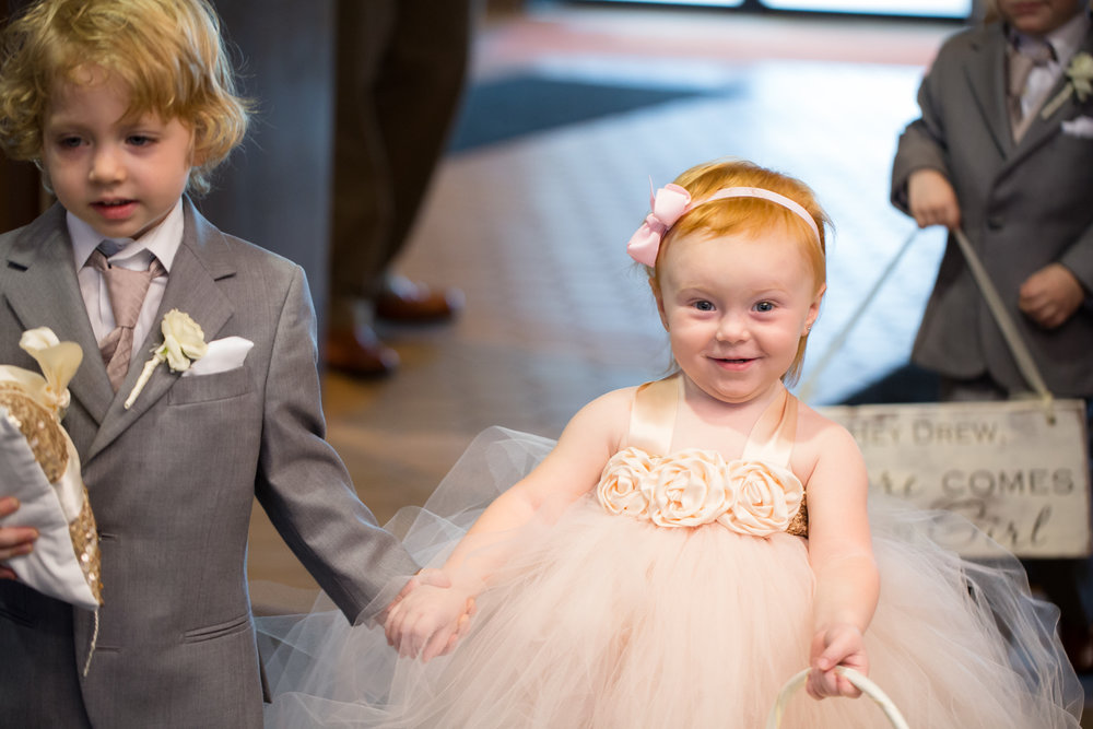 Koteckis Buffalo Wedding Photographer 0185.jpg