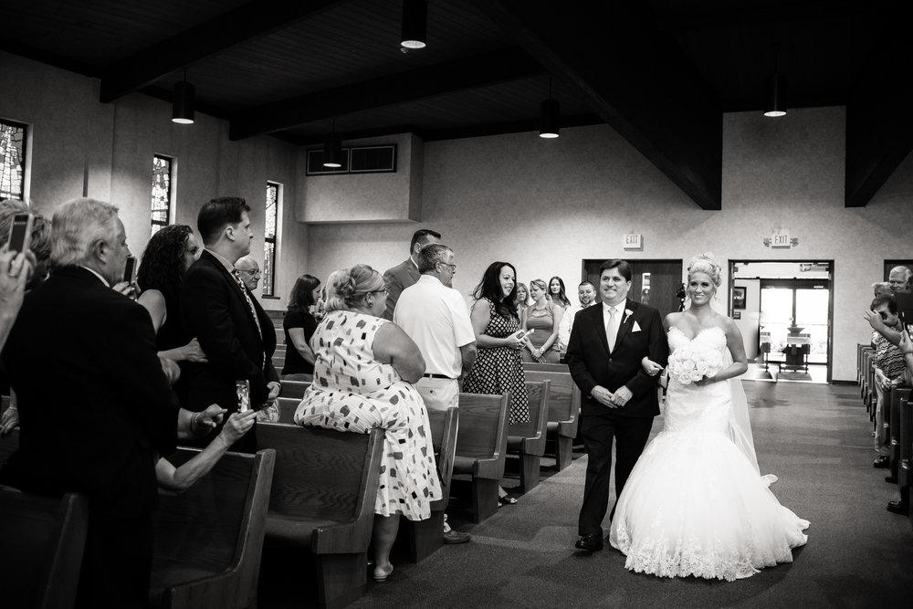 Koteckis Buffalo Wedding Photographer 0193bw.jpg