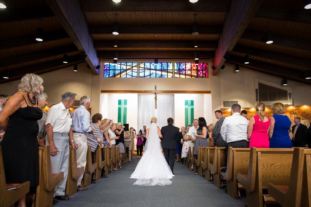 Koteckis Buffalo Wedding Photographer 0191.jpg
