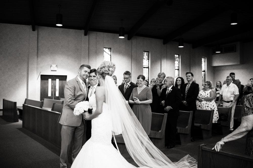 Koteckis Buffalo Wedding Photographer 0198bw.jpg