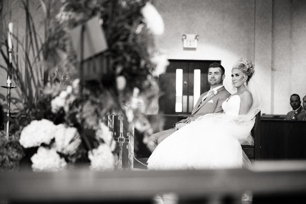 Koteckis Buffalo Wedding Photographer 0211bw.jpg