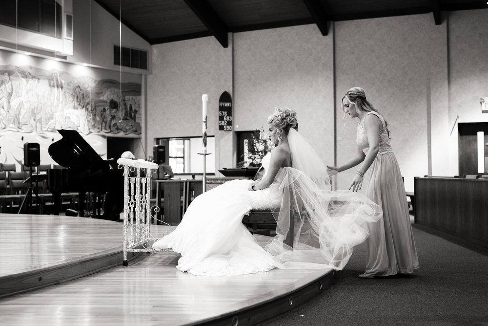 Koteckis Buffalo Wedding Photographer 0230bw.jpg