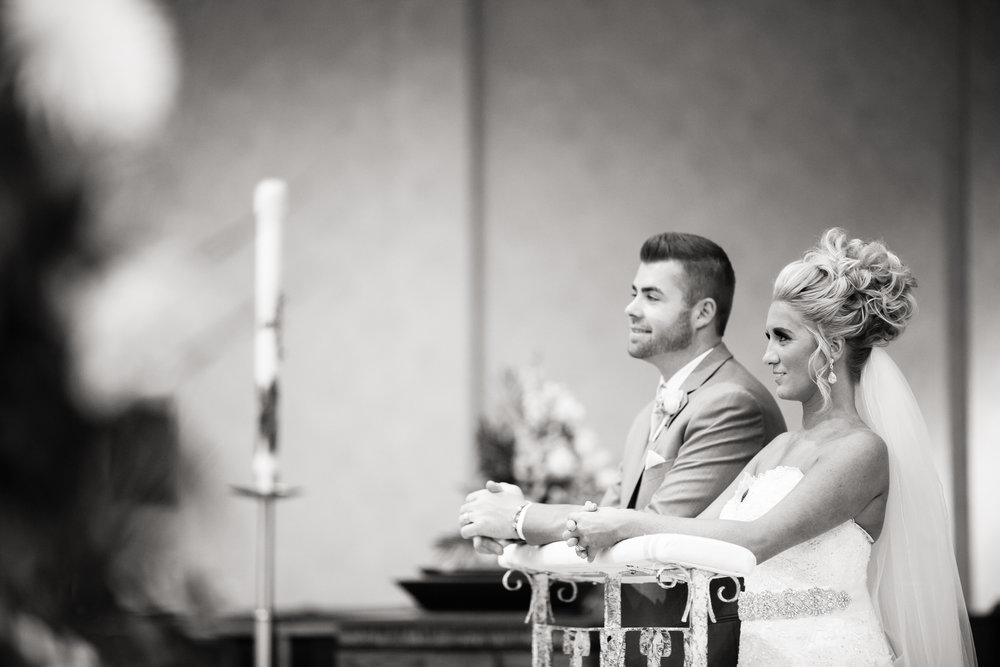 Koteckis Buffalo Wedding Photographer 0238bw.jpg