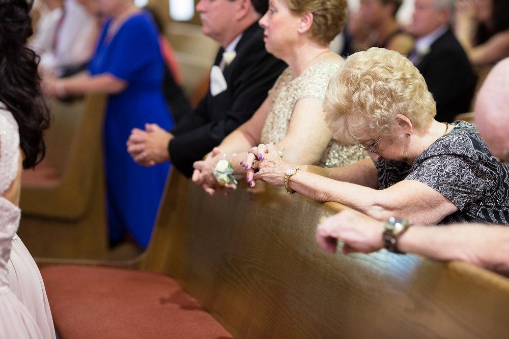 Koteckis Buffalo Wedding Photographer 0247.jpg