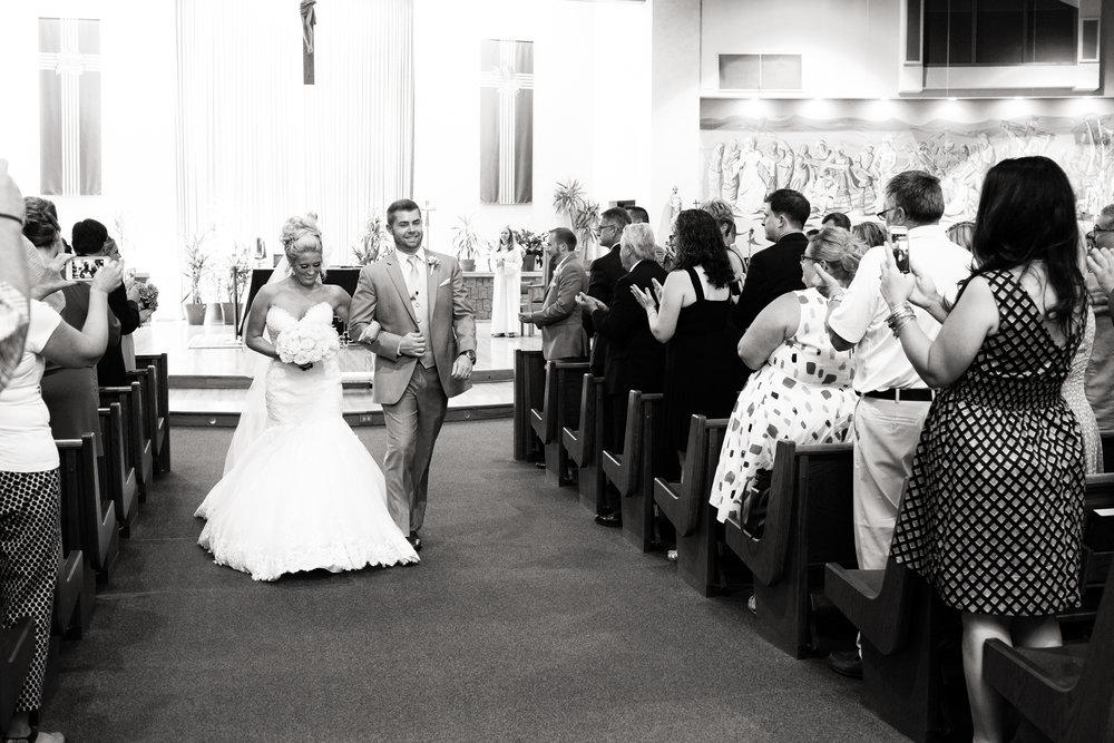 Koteckis Buffalo Wedding Photographer 0254bw.jpg