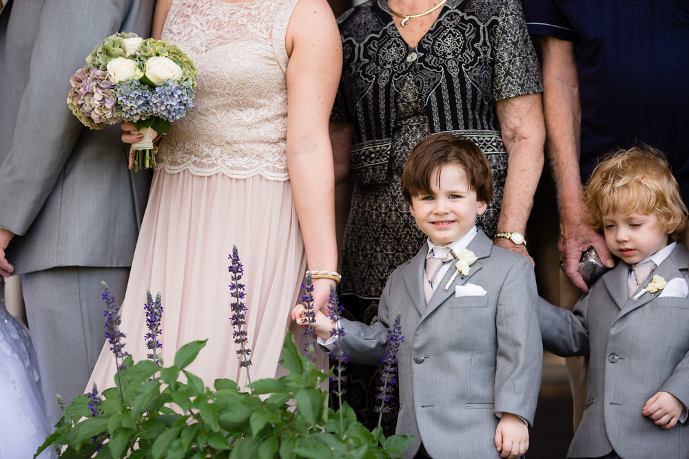 Koteckis Buffalo Wedding Photographer 0264.jpg