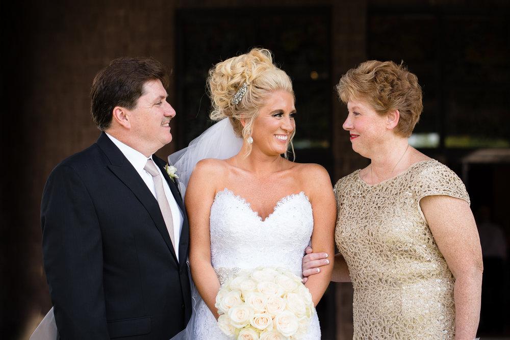 Koteckis Buffalo Wedding Photographer 0288.jpg
