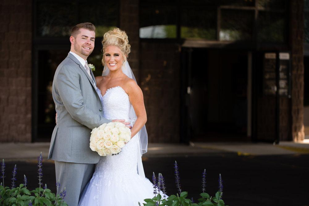 Koteckis Buffalo Wedding Photographer 0321.jpg