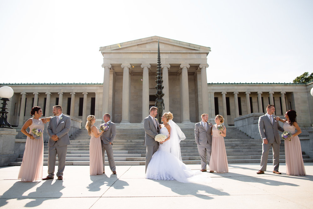 Koteckis Buffalo Wedding Photographer 0331.jpg