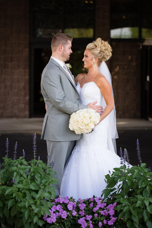 Koteckis Buffalo Wedding Photographer 0324.jpg