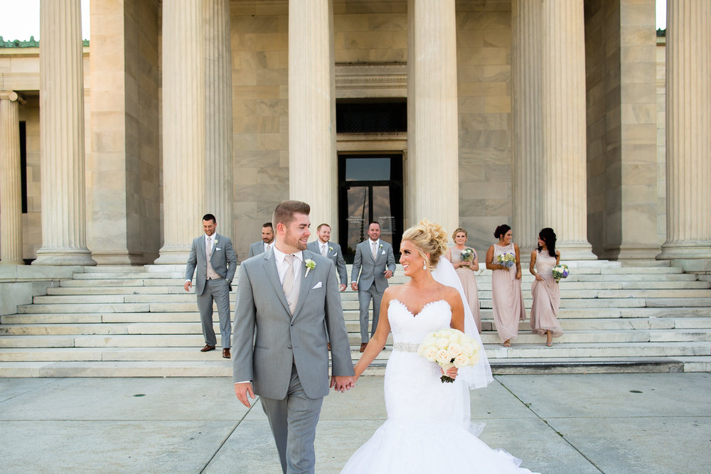 Koteckis Buffalo Wedding Photographer 0340.jpg