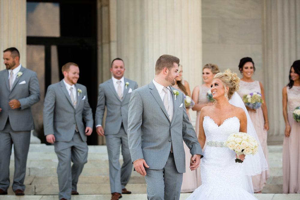 Koteckis Buffalo Wedding Photographer 0341.jpg