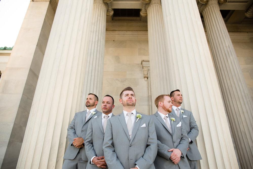 Koteckis Buffalo Wedding Photographer 0348.jpg