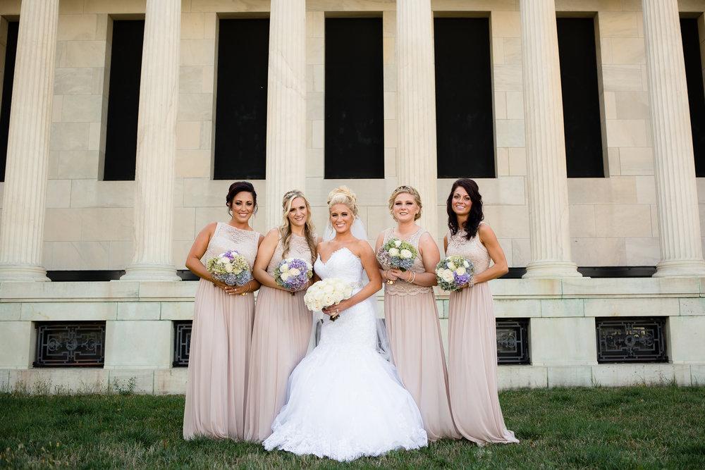 Koteckis Buffalo Wedding Photographer 0352.jpg