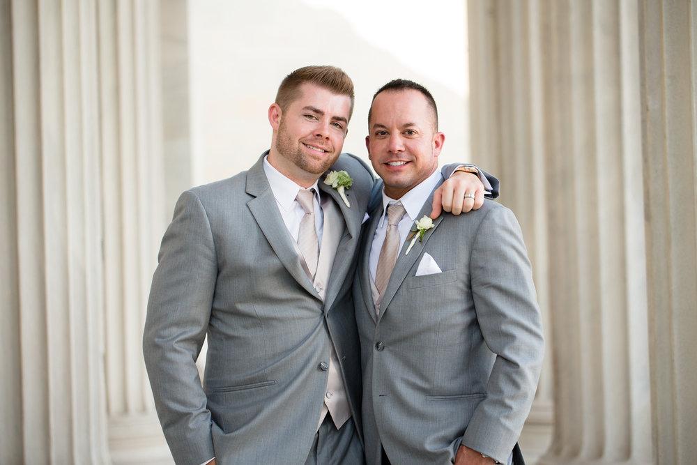 Koteckis Buffalo Wedding Photographer 0360.jpg