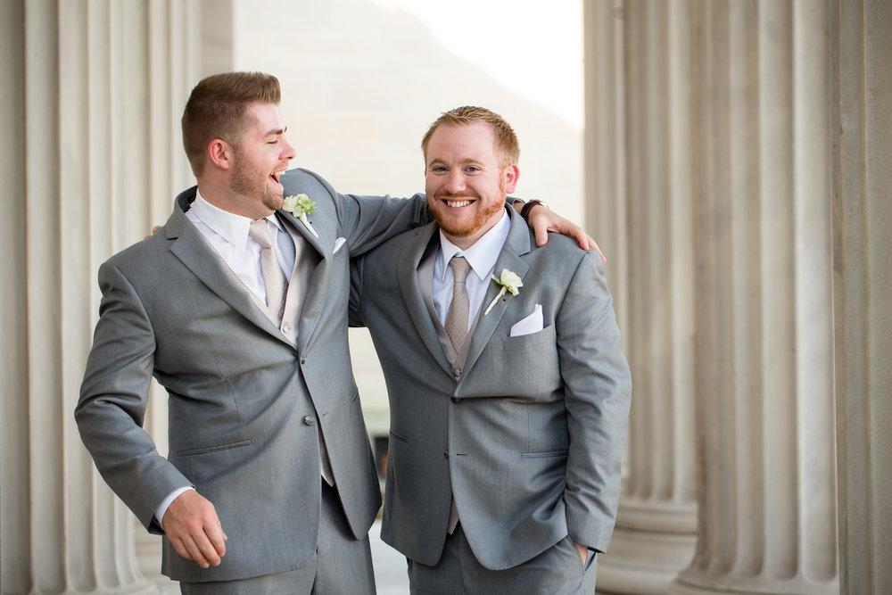 Koteckis Buffalo Wedding Photographer 0370.jpg