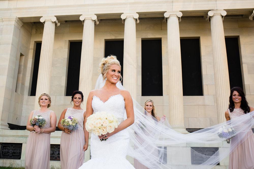 Koteckis Buffalo Wedding Photographer 0394.jpg