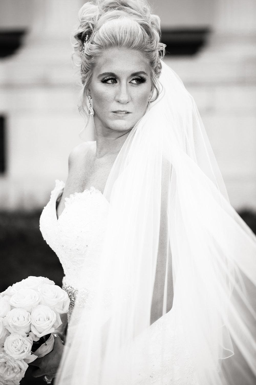 Koteckis Buffalo Wedding Photographer 0403bw.jpg