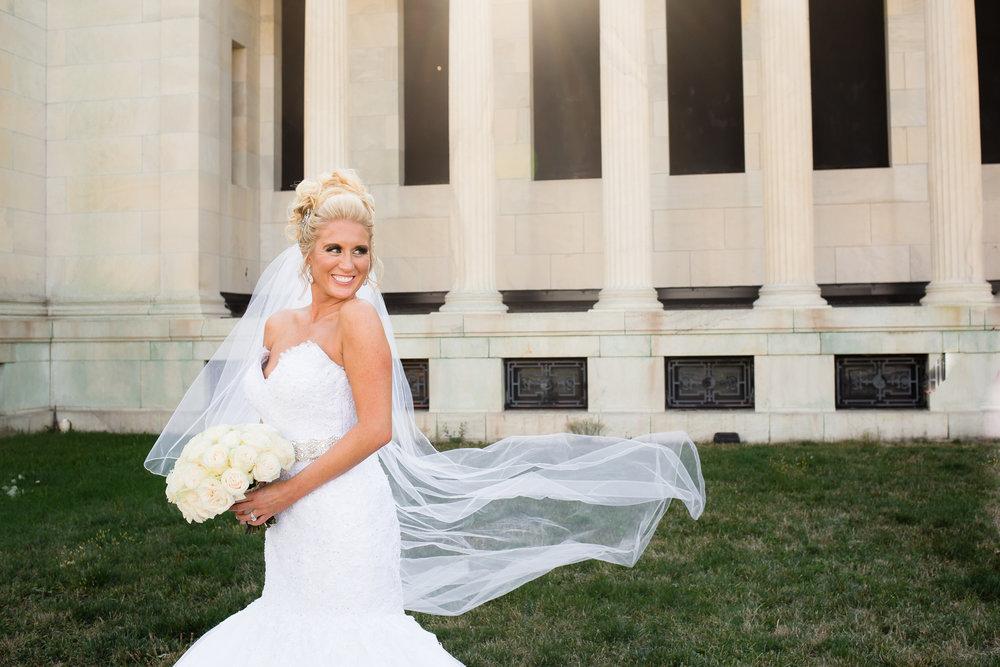 Koteckis Buffalo Wedding Photographer 0399.jpg