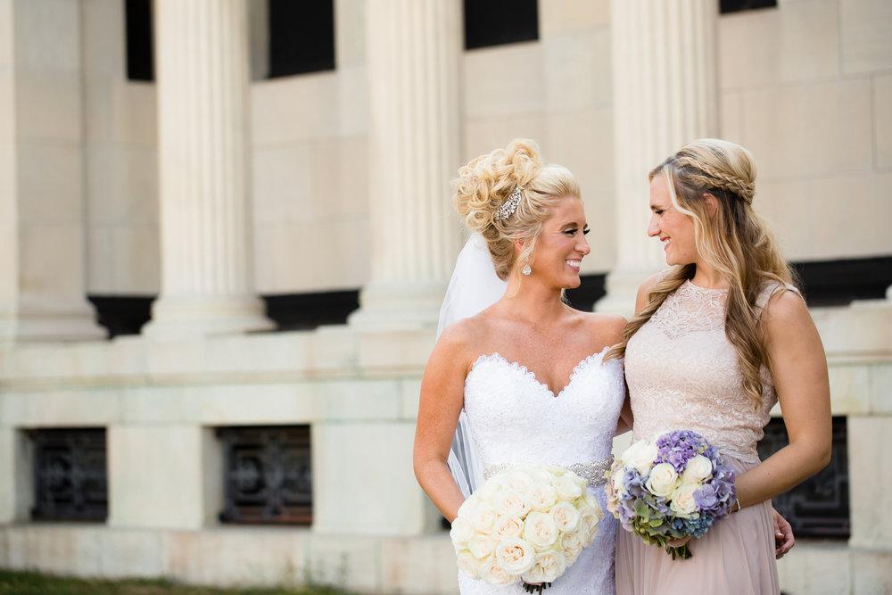 Koteckis Buffalo Wedding Photographer 0406.jpg