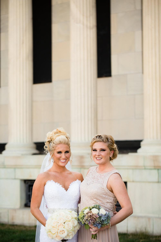 Koteckis Buffalo Wedding Photographer 0408.jpg