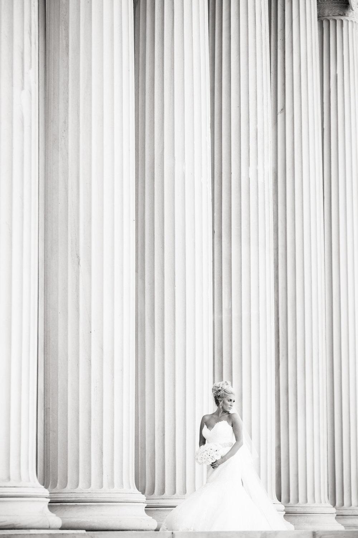 Koteckis Buffalo Wedding Photographer 0421bw.jpg