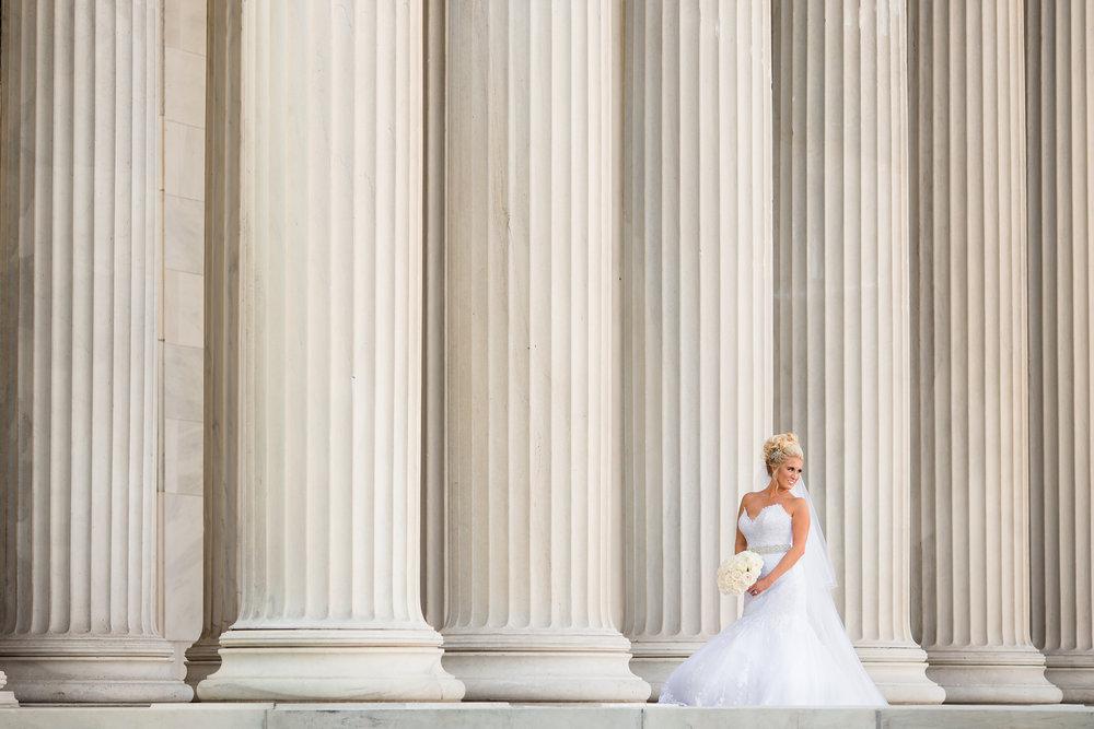 Koteckis Buffalo Wedding Photographer 0428.jpg