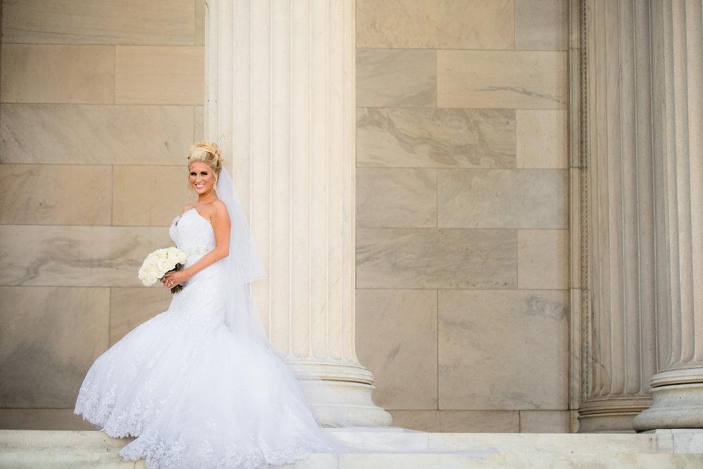 Koteckis Buffalo Wedding Photographer 0432.jpg