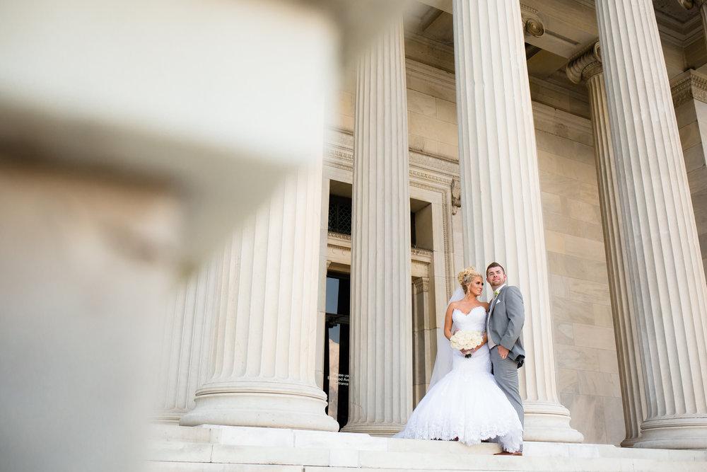 Koteckis Buffalo Wedding Photographer 0438.jpg