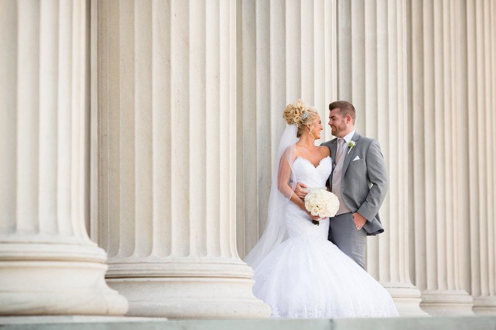 Koteckis Buffalo Wedding Photographer 0439.jpg