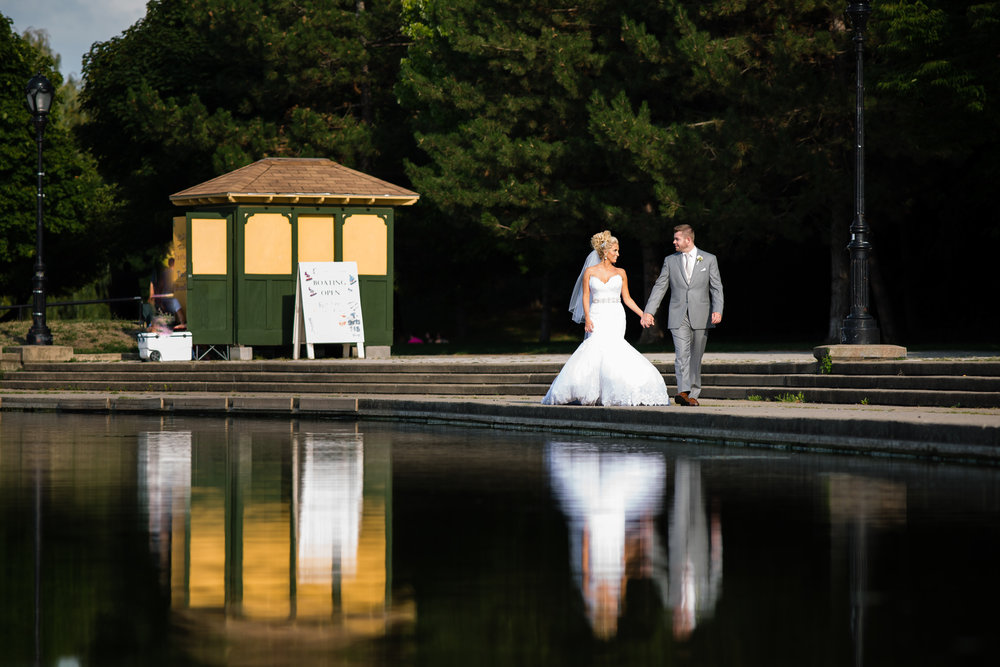 Koteckis Buffalo Wedding Photographer 0451.jpg