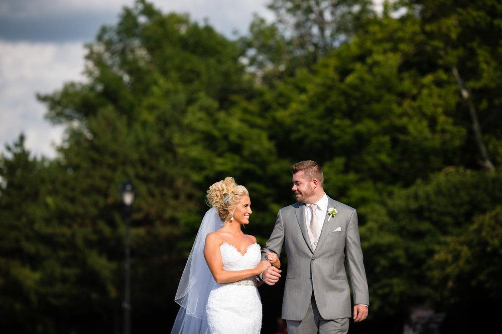 Koteckis Buffalo Wedding Photographer 0464.jpg