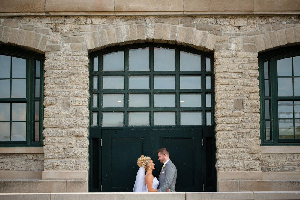 Koteckis Buffalo Wedding Photographer 0474.jpg
