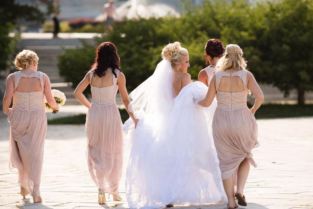 Koteckis Buffalo Wedding Photographer 0483.jpg