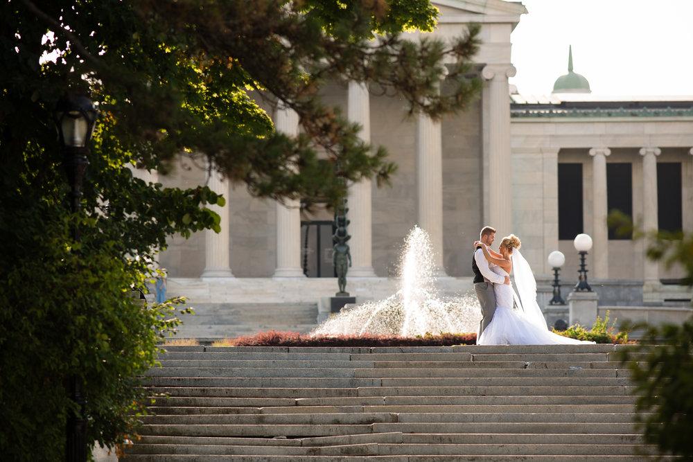 Koteckis Buffalo Wedding Photographer 0484.jpg