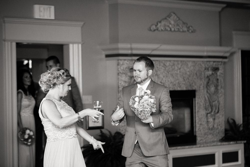 Koteckis Buffalo Wedding Photographer 0526bw.jpg