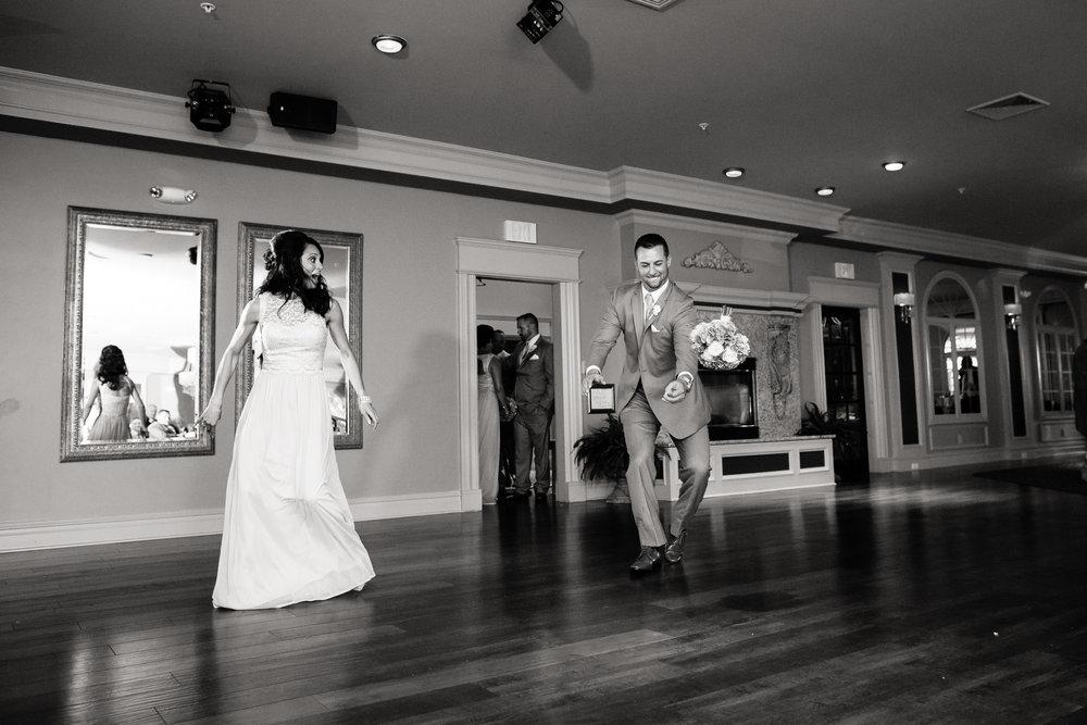 Koteckis Buffalo Wedding Photographer 0529bw.jpg