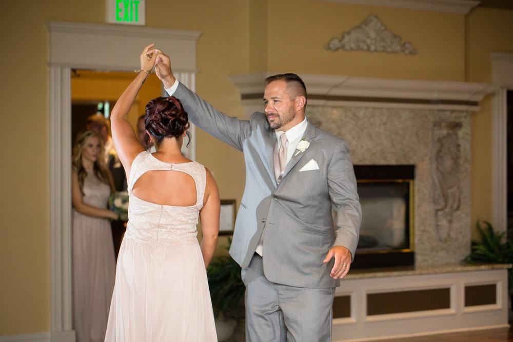 Koteckis Buffalo Wedding Photographer 0534.jpg