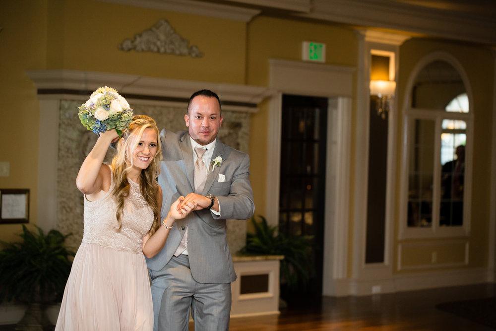 Koteckis Buffalo Wedding Photographer 0538.jpg