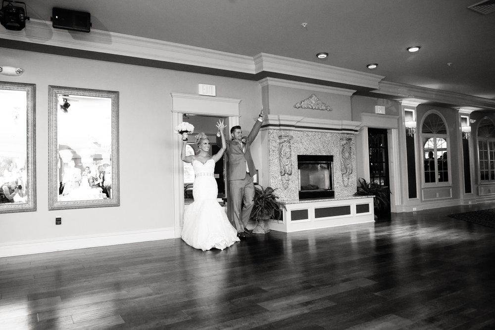 Koteckis Buffalo Wedding Photographer 0539bw.jpg