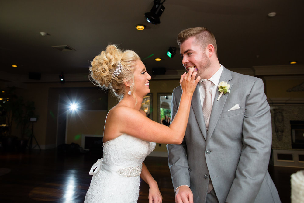 Koteckis Buffalo Wedding Photographer 0548.jpg