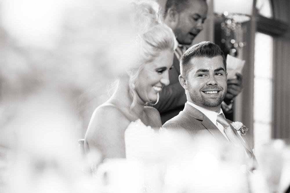 Koteckis Buffalo Wedding Photographer 0560bw.jpg